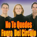 Club Circulo de Marketing ¿Te Vas a Quedar Fuera?