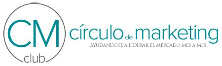 CdeM_logo_fondo_blanco450
