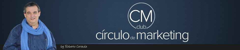 Circulo de Marketing